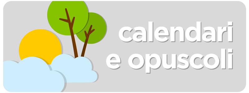 calendari-e-opuscoli