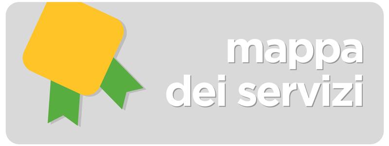 mappa-dei-servizi